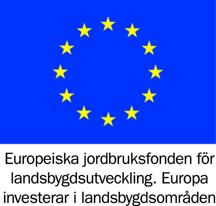 EU logotyp