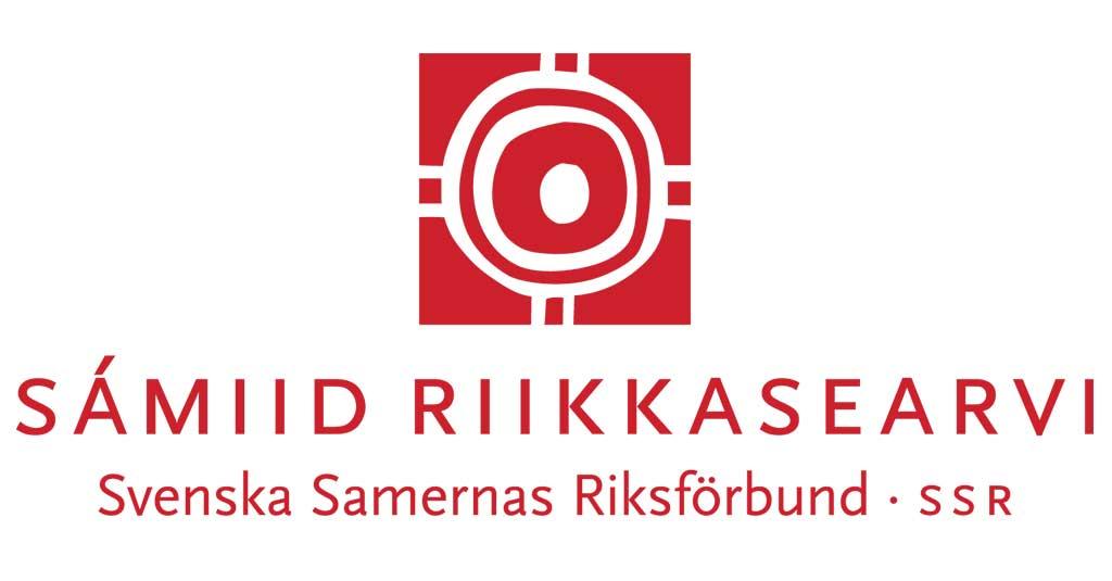 Svenska Samernas Riksförbund